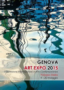 GENOVA-ART-EXPO-2015_15434_18462_t
