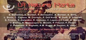invito-natura-morta-2015-web_3307_18462_t